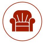 big-upholstery