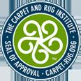 carpetinstitute